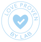 loveproven